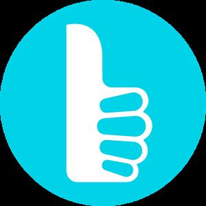 Bro4u - Book Services Online