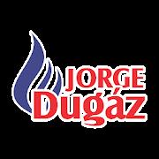 JorgeDuGaz - Tele-entrega