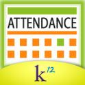 K12 Attendance church attendance