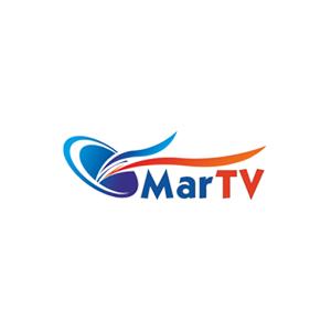 Marmara TV - Bandırma