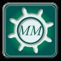 Mobile Mariner Lite