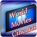World Movies Cinemas