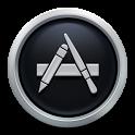 Zedge Appstore Games zedge com