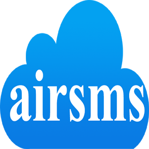 AIRSMS - Free SMS India