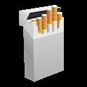 Legal Smoking Age