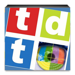 TDT ANDROID