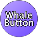 Whale Button Free