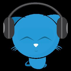 Radio cats (Online Radio)