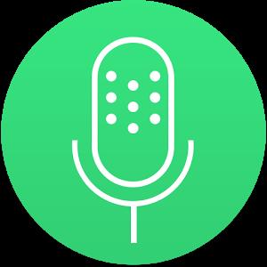 Voice Line - VL