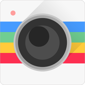 Mega video chat video editor bibcam zshare video