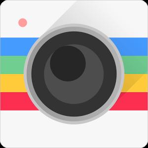 Mega video chat video editor video