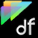 DayFrame™ (preview)