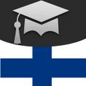 Learn Finnish Quick