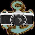 Pin Up Camera