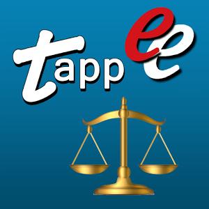TAPP EDCC411 ENG3