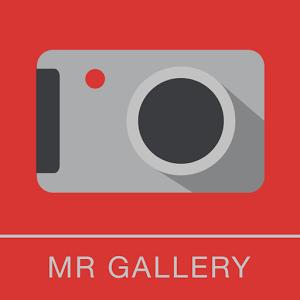 MR Gallery toples jailbait gallery
