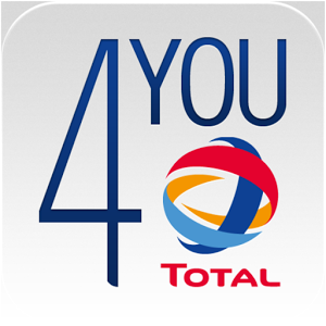 Total 4 You