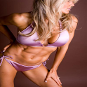 Body Building Women