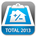 TOTAL for Android 2013