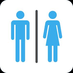 Toilet 地图 toilet