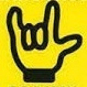 ASL application application