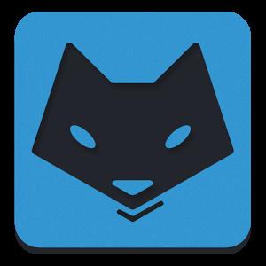 FoxyKards Life hacks & Tricks