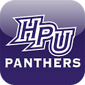 High Point University Panthers