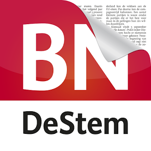 BN DeStem E-paper play store
