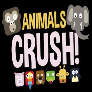 Zoo Crush crush