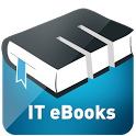 eBooks For Programmers