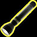 Flash Light Burner / Torch