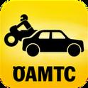 ÖAMTC Führerschein-Test