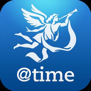 @time Mobile mobile time 2018
