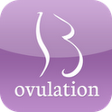 Ovulation Calculator - SureBa