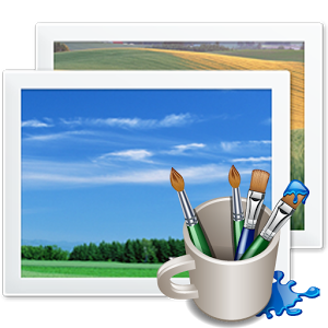 Photo Editor -Effects editor effects photo