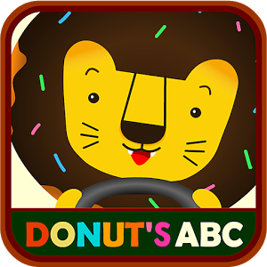 Donut's ABC:Transportation