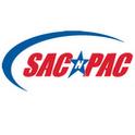 Sac N Pac Rewards rewards