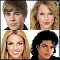 Pop Music Videos(HD)-YouTube