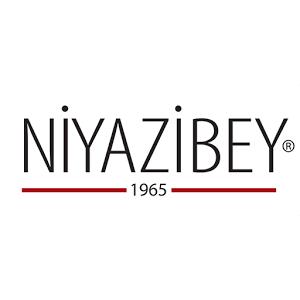 Niyazibey
