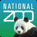 Smithsonian's National Zoo