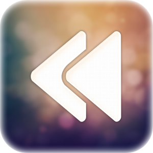 Video Reverse (Video Editor) bibcam zshare video