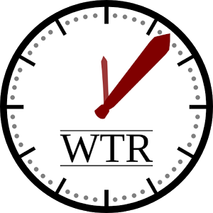 Work Time Recorder [Free]