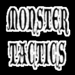 Monster Tactics