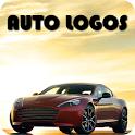 Moving Automotive Logos