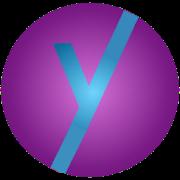 Yatziri