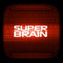 Super Brain Donate-version