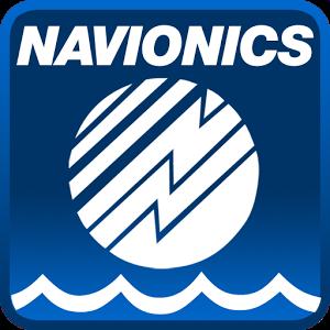 Navionics Boating