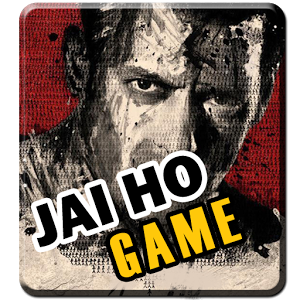 Jai Ho Game