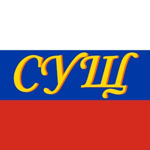 Russian noun declension (Paid)