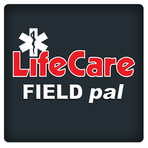 LifeCare FIELD pal